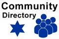 Adelaide West Community Directory
